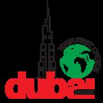 dubai news logo