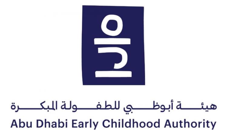 eca condemns child abuse