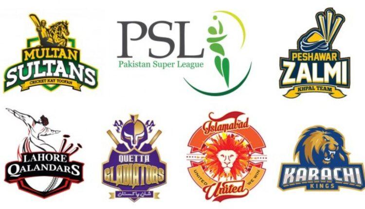 pakistan super league psl 2020