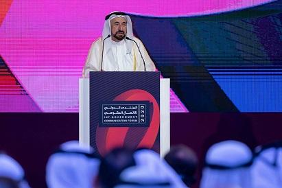 hh sheikh dr sultan bin mohamed al qasimi