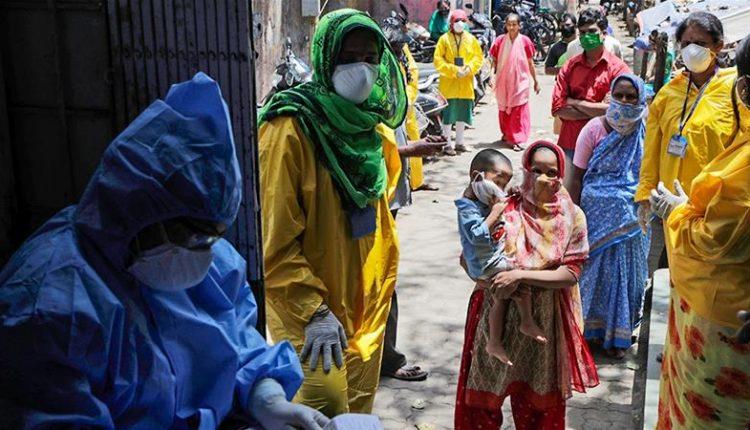indias domestic violence surge