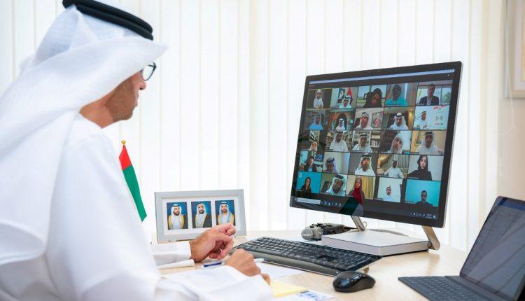 ramadan media forum reviews post coronavirus strategies