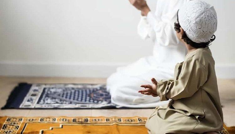 eid prayers at home 1724116c9e1 large