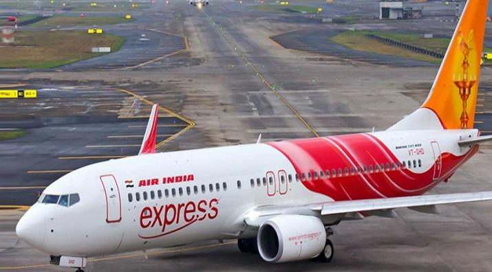 Remove term: Dubai News Dubai NewsRemove term: Air India Express Air India ExpressRemove term: Indian flights Indian flightsRemove term: Dubai Civil Aviation Authority Dubai Civil Aviation Authority