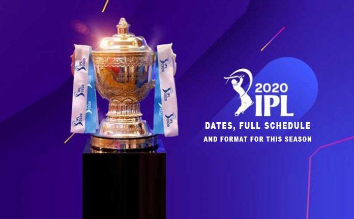 mumbai indians chennai super kings ipl 2020