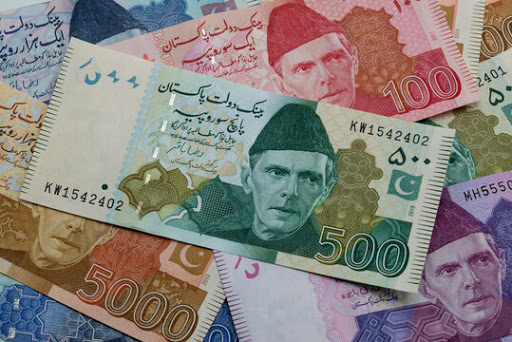Pakistan Remittances set to cross record $28 billion this year