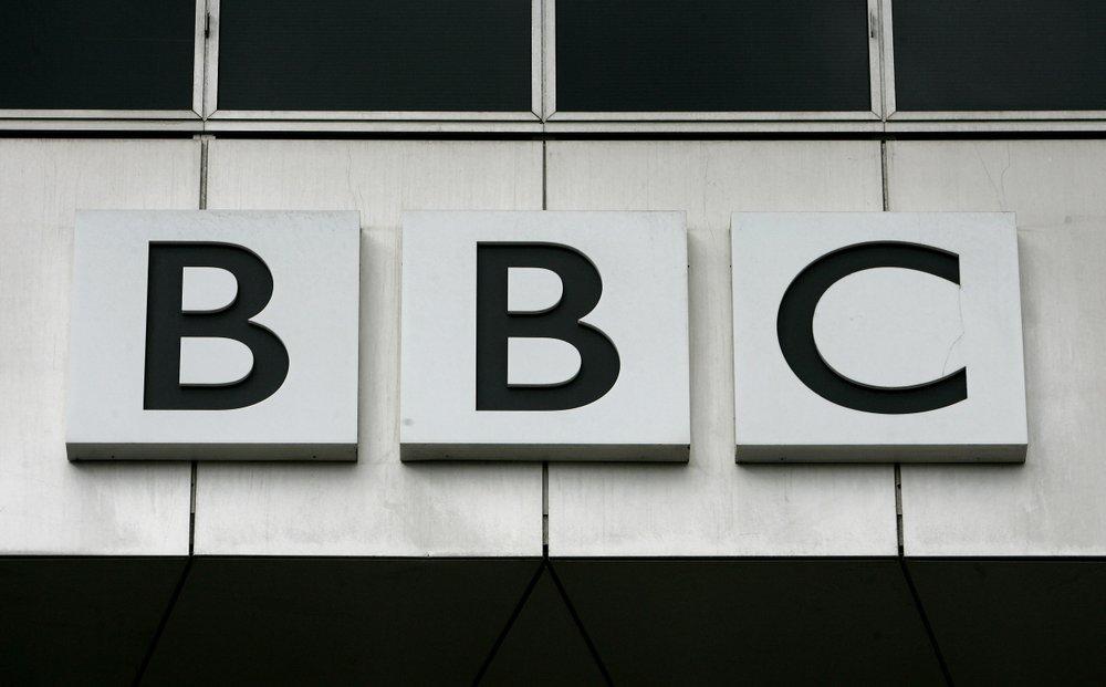 China Bans Bbc News Broadcasts,china Bans Bbc News