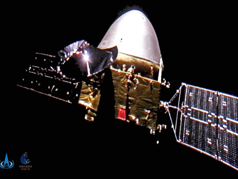 china moon probe will carry french and russian gear