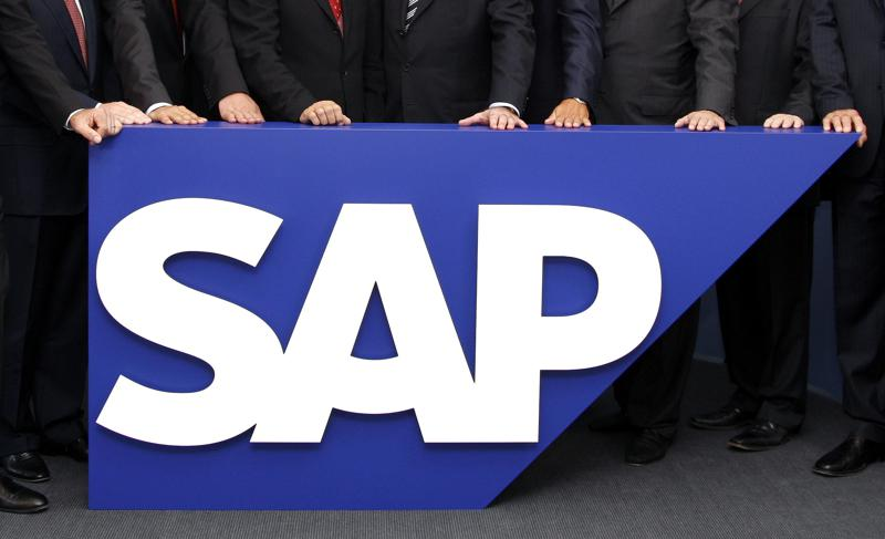 us fines software company sap $8m over iran sanctions