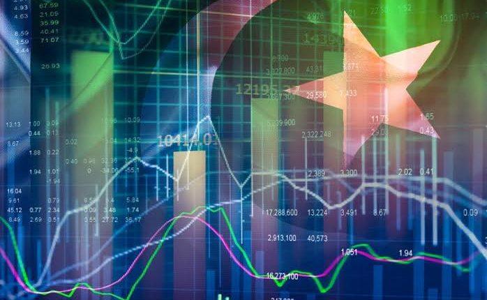 pakistan economy on solid growth path