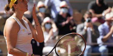 russian pavlyuchenkova advances to 1st major final in paris