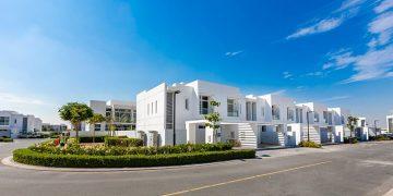 Villas to Drive Dubai Real Estate Growth in Q4